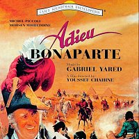 Gabriel Yared – Adieu Bonaparte [Original Motion Picture Soundtrack]