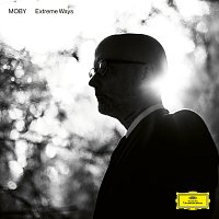Moby – Extreme Ways [Reprise Version]