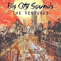 The Ventures – Big City Sounds