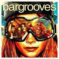 Andy Daniell – Bargrooves Apres Ski 4.0