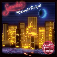 Smokie – Midnight Delight