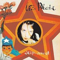 Liz Phair – Whip-Smart