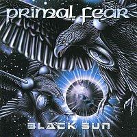 Primal Fear – Black Sun