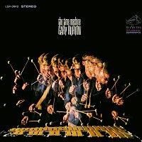 Gary Burton – The Time Machine