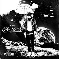 Blake – A Drip Like This