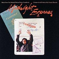 Různí interpreti – Midnight Express