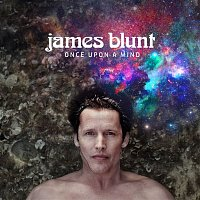 James Blunt – Once Upon A Mind (Time Suspended Edition)