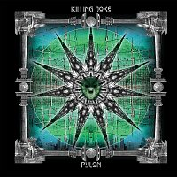 Pylon [Super Deluxe]