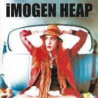 Imogen Heap – I Megaphone