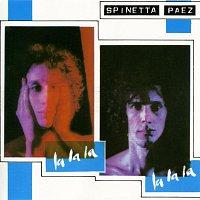 Fito Páez, Luis Alberto Spinetta – La La La