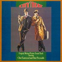 City Heat – City Heat (Original Motion Picture Soundtrack)