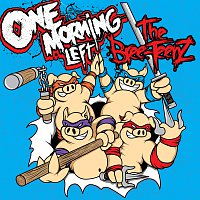 One Morning Left – The Bree-TeenZ