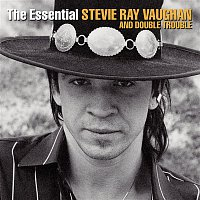 Stevie Ray Vaughan & Double Trouble – The Essential Stevie Ray Vaughan And Double Trouble