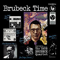 The Dave Brubeck Quartet – Brubeck Time