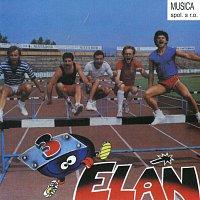 Elán – 3