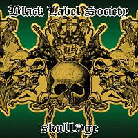 Black Label Society – Skullage