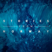 Ylvis – Stories From Norway: The Diving Tower
