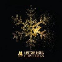 Různí interpreti – A Motown Gospel Christmas