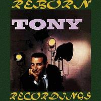 Tony (HD Remastered)