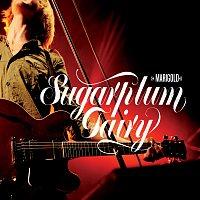 Sugarplum Fairy – Marigold [Digital Version]