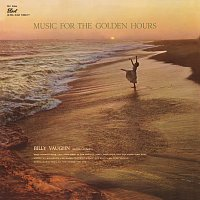 Billy Vaughn And His Orchestra – Music For The Golden Hours
