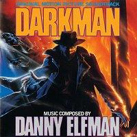 Danny Elfman – Darkman