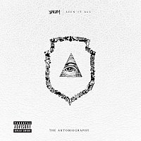 Jeezy – Seen It All: The Autobiography [Deluxe]