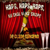 De Glade Somaend – Haps - Haps