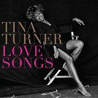 Ike, Tina Turner – Love Songs
