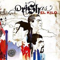 Orishas – El Kilo