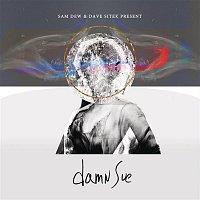 Sam Dew – Air