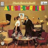 Rudolf Rock & die Schocker – Alte Rock 'N' Roller