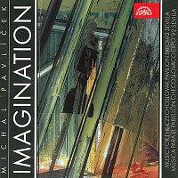 Michal Pavlíček – Imagination
