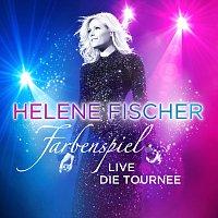 Helene Fischer – Farbenspiel Live - Die Tournee