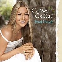 Colbie Caillat – Breakthrough [Int'l Version]