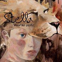 Stella – Vaaran paalla