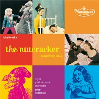 Royal Philharmonic Orchestra, Arthur Rodzinski – Tchaikovsky: The Nutcracker op.71; Symphony No. 4