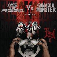 Eyes of Providence vs Gomad, Monster, David Ros – Feel It