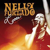 Nelly Furtado – Loose - The Concert
