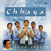 Anup Jalota – Chhaya