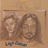 Ramli Sarip, Khadijah Ibrahim – Lagu Zaman