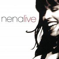 Nena – Live '98