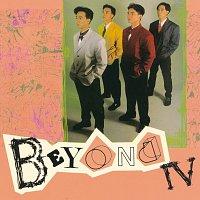 Beyond – Back To Black Series - Beyond IV Zhen De Ai Ni