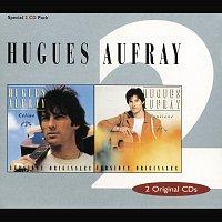 Hugues Aufray – 2Cd