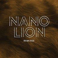 Nano – Lion (Remixes)