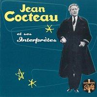 Jean Cocteau – Jean Cocteau Et Ses Interpretes - Collection Pathé