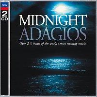 Různí interpreti – Midnight Adagios