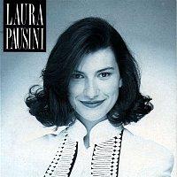 Laura Pausini – Laura Pausini