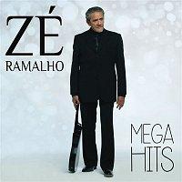 Zé Ramalho – Mega Hits - Zé Ramalho