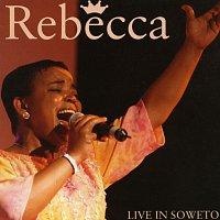 Rebecca Malope – Live In Soweto